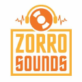 Zorro Sounds