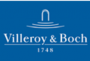 Coupons from Villeroy & Boch